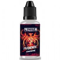 Arôme Phoenix - 30ml de Monster Project